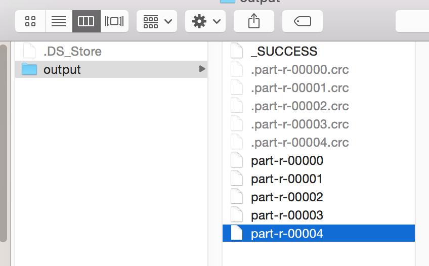 writing custom partitioner hadoop